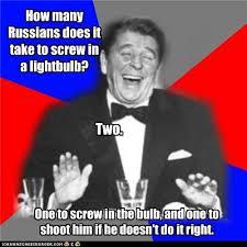 By Cold War Reagan Quotes. QuotesGram via Relatably.com