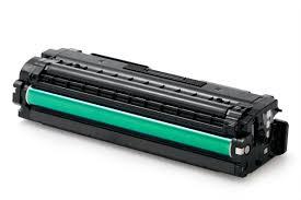 Страница 52 - <b>картриджи</b> для лазерного принтера - goods.ru