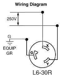 110v plug wiring diagram 110v image wiring diagram power plug wiring diagram power auto wiring diagram schematic on 110v plug wiring diagram
