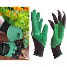 Садовые <b>перчатки</b> с когтями в Москве. Поиск низкой цены, купить ...