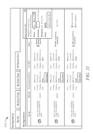 patent us online marketplace for whole deals patent drawing