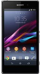 Sony Xperia Z1S - Compare Prices, Plans & Deals - WhistleOut