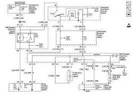 2008 chevy silverado bose wiring diagram images 2008 pontiac g6 2008 silverado wiring diagram 2008 silverado headlight