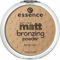 <b>Essence</b> Cosmetics For a <b>sun</b>-kissed, natural complexion! The ...