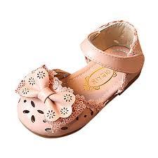 Sansee Toddler Kids <b>Baby Girls</b> Sandals,Girls Fashion <b>Spring</b> ...