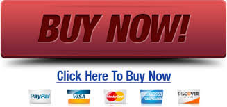 Image result for special buy now button