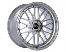 BBS LM Wheels   Vividracing.com   Discount Price's