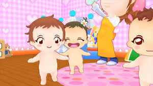 babysitting mama episode 7 babysitting mama episode 7