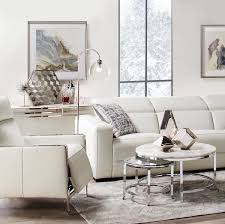 Z Gallerie: Home Décor Store | Affordable & Modern Furniture