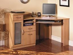 large size of desk amazing square brown wooden file cabinet desk glass cabinet door wooden amazing wood office desk corner office