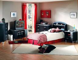 view in gallery boys accessoriesbreathtaking cool teenage bedrooms guys