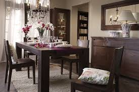 incredible dining room contemporary