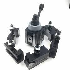 Detail Feedback Questions about 5cm*7cm Digital <b>Manual Hot Foil</b> ...