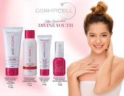 dermacell hashtag on twitter dermacell available in the next natasha catalog more products more opportunity to sell happy selling directselling business beautypic twitter com