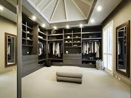 collect this idea walk in closet for men masculine closet design 4 architecture awesome modern walk closet