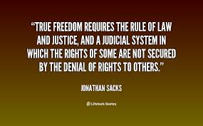 Legal System Quotes. QuotesGram