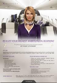 career private jet charter flights rent a private jet vip flight attendant
