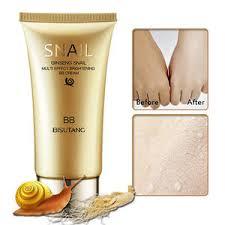 snail whitening <b>bb cream</b> whitening — международная подборка ...