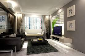 amazing of modern living room ideas 12 model contemporary small living room ideas amazing modern living