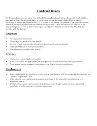 summary skills resume examples career summary resume sample summary skills resume examples qualifications summary resume example template summary qualifications resume example full size