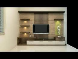 Furniture <b>TV Wall Unit</b> SKY New Modern <b>Set</b> of Living room ...