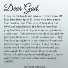 Marriage quotes♥ on Pinterest | Marriage, Love Marriage Quotes ... via Relatably.com