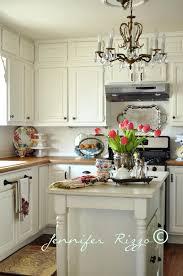 size kitchen small space chalk paint white kitchen with vintage chandelier dsc jpg white kitchen with vinta