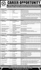 construction page news papers jobs of bahria town karachi jobs in daily express 16 04 2017 jpg
