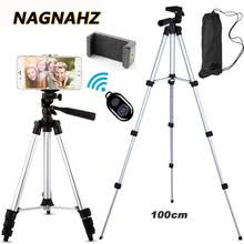Best value <b>Professional Camera Tripod</b> – Great deals on ...
