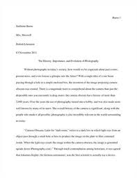 us history research paper topics Us history research paper topics