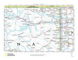medicine river essays  medicine river essays