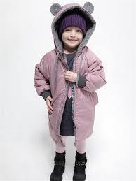 Пальто <b>Мишка</b> MiniDino 7980557 в интернет-магазине ...
