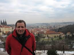 <b>Гловюк</b>, <b>Сергей Николаевич</b> — Википедия