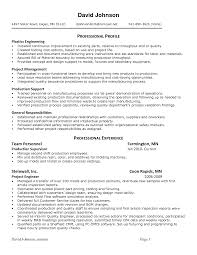 internal audit resume cover letter equations solver cover letter auditor resume sle template it