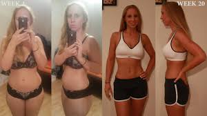 <b>Summer</b> body transformation: 30 min fat burning workouts for ...
