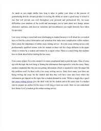 essay on the importance of college education  wwwgxartorg importance of a college education essayimportance of college education essay narrative essay