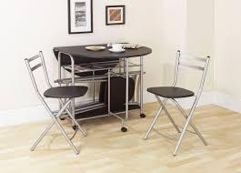 ideas small kitchen tables pub table