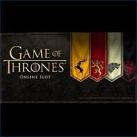 Get <b>Game of Thrones</b> Free Casino Slot Machine - Microsoft Store en ...