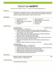 essay diesel technician job description mgorka com job description essay diesel mechanic resume diesel mechanic resume example sample diesel technician job