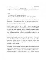 descriptive essay about food biograghy narrative and descriptive narrative descriptive essay samples narrative and descriptive writing samples narrative and descriptive essay examples narrative descriptive