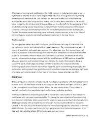 Buy Original Essays online   Higher english critical essay writing