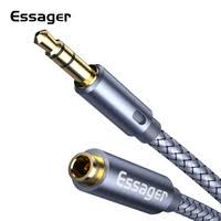 Audio Video <b>Cable</b> & Converter - <b>ESSAGER</b> Official Store