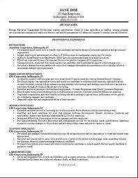 manager hr resume format hr executive resume example resume writing resume hr management resume download hr management resume format