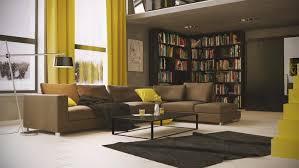 chic brown living room ideas living room ideas with brown sofa home innovation brown living room furniture ideas