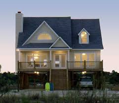 images about raised houses on Pinterest   Beach house plans       images about raised houses on Pinterest   Beach house plans  Historical concepts and Florida