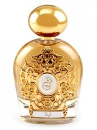 <b>Tiziana Terenzi</b> - <b>Luna Collection</b> - Adhil Extrait de Parfum