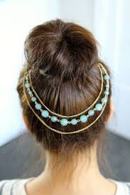 53 Best Hair Accessories images in 2014 | Hair accessories, Hair ...