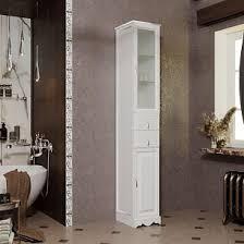 Мебель для ванной <b>Риспекто 95</b> Белый матовый - <b>Opadiris</b> мебель