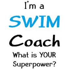 Image result for swim coach clip art free