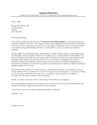 cover letter for cv greek cover letter examples cover letter for resume by referral